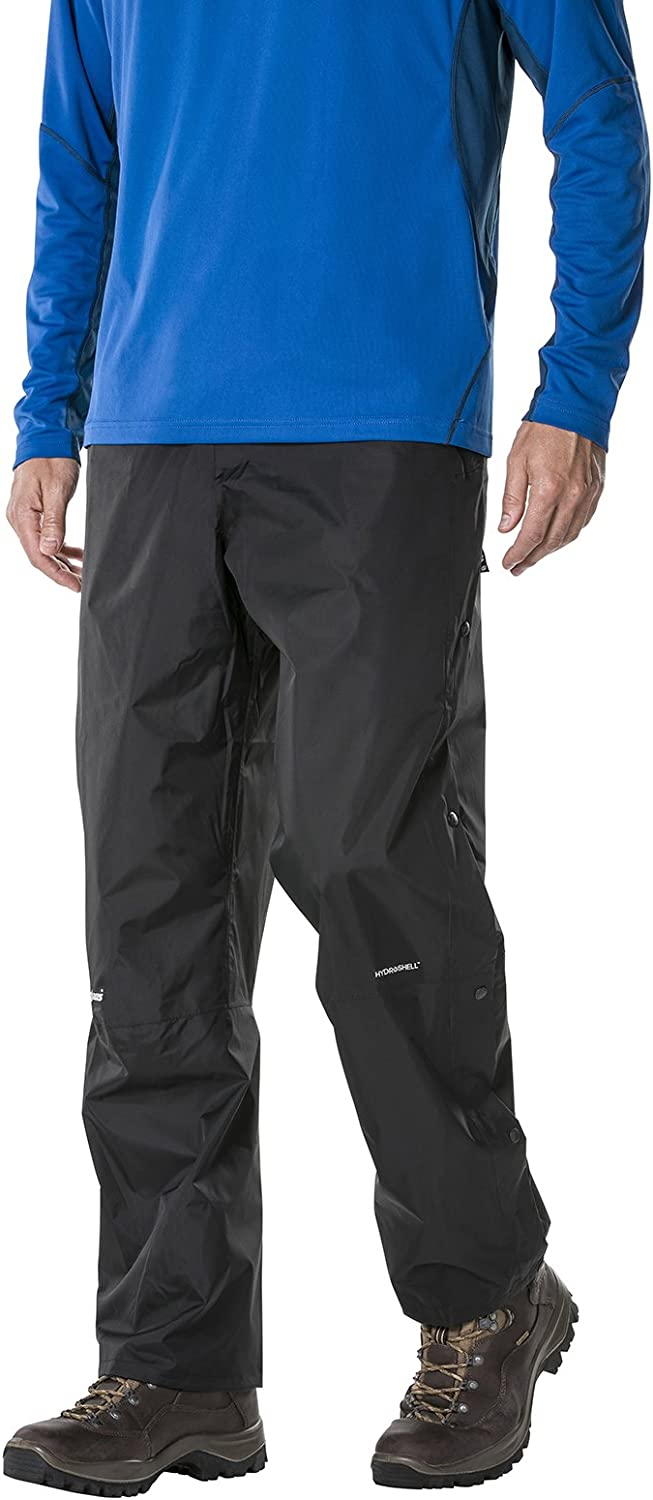 Berghaus Men's Deluge Waterproof Overpants