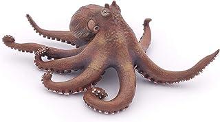 Papo Marine Life Figure, Octopus