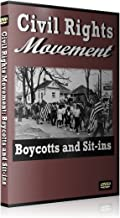 Boycotts and Sit-ins Civil Rights Movement