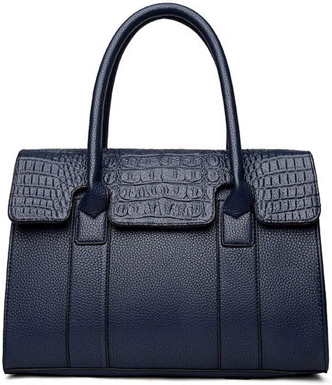 AllhqFashion Women's Shopping Dress ToteStyle Dacron Tote Bags, FBUBD181886