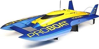 Pro Boat UL-19 30