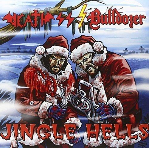 Jingle Hells (10')