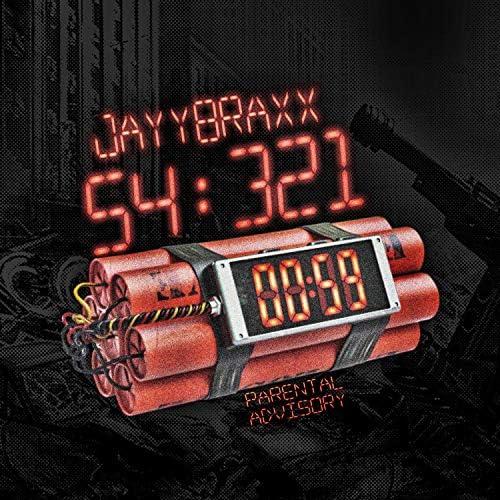 Jayy Braxx