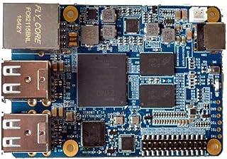 Taidacent HEX ZYNQ 7020 FPGA Development Board Raspberry Pi Edition ZEDBOARD XILINX FPGA Kit