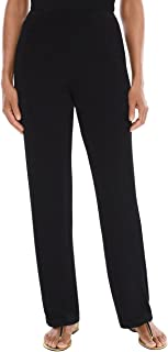Best alyx millennium pull on pants plus Reviews
