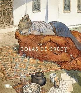 Nicolas De Crecy (French Edition)
