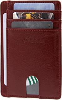 Best nike wallets ebay Reviews