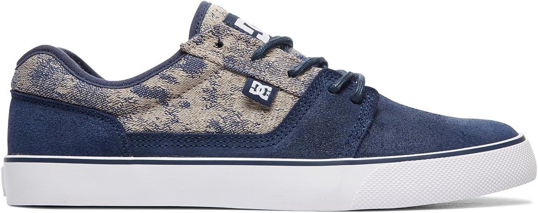 411c4569b3 DC shoes Tonik Se, Men's Low-Top Sneakers nvnrlm6351-New Shoes ...
