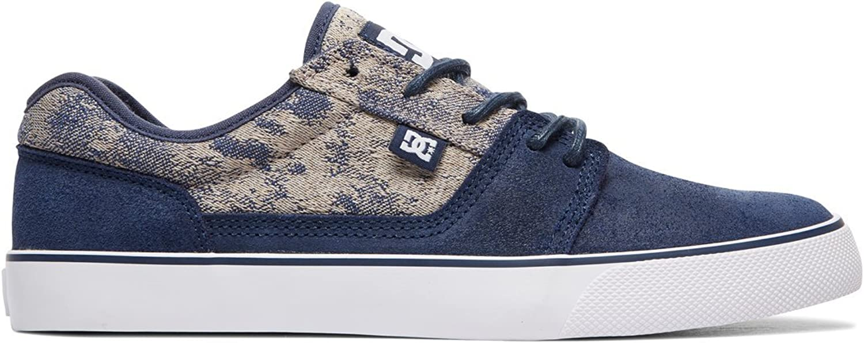 DC shoes Tonik Se, Men's Low-Top Sneakers