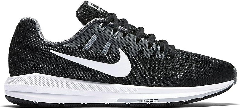 Nike 849577-003 Damen Trail Runnins Turnschuhe