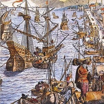 O Lusitano