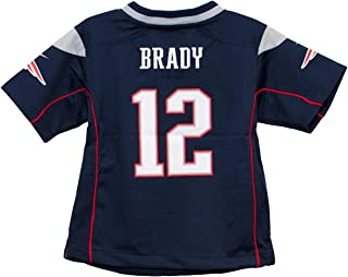 Amazon.com: Brady Patriots Jersey