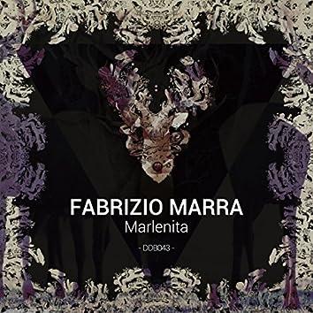 Marlenita
