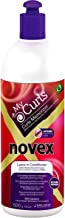 Novex Hair Care My Curls Intense Leave in Conditioner, 17.6 oz