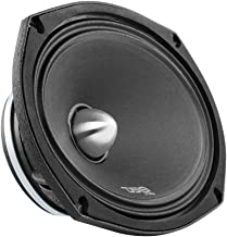 $144 » DS18 PRO-FR69NEO 6x9 Neodymium Full-Range Loudspeaker with Bullet 500 Watts, 4-Ohm with Grill (1 Speaker)