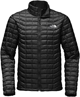 47091e962a17 Amazon.com  The North Face - Down   Down Alternative   Jackets ...