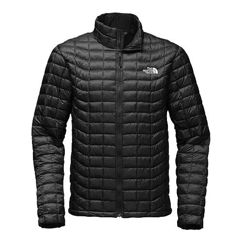 5765edb96 Aconcagua Jacket: Amazon.com