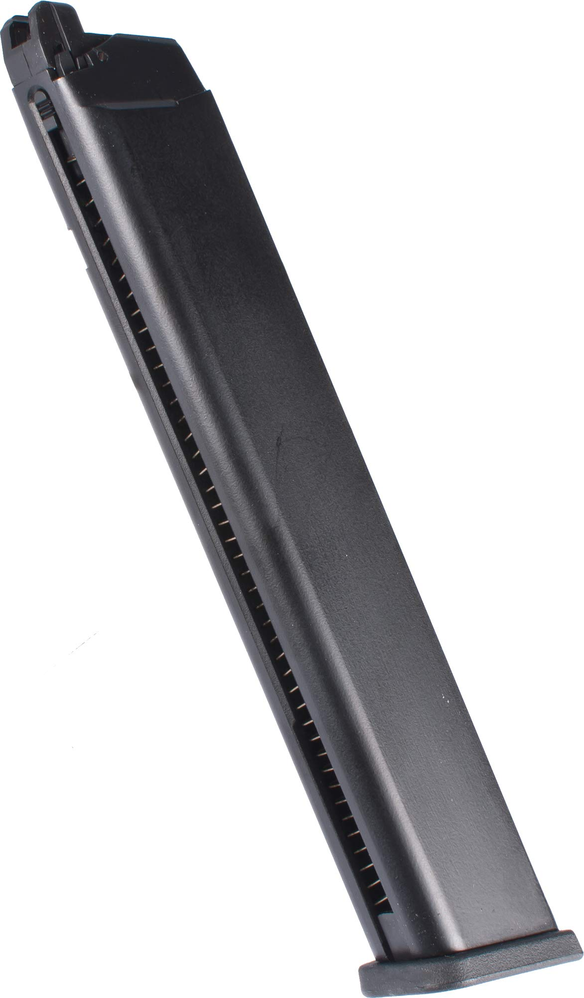 Evike Extended Magazine Compatible Airsoft