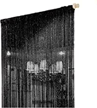 Best room divider beads Reviews
