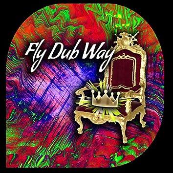 Fly Dub Way