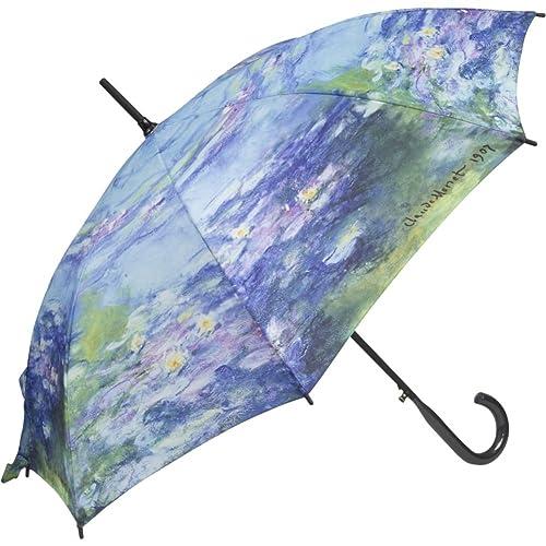 Art Umbrella: Amazon com