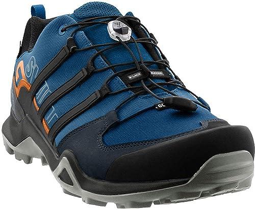 adidas rock climbing shoes,Free