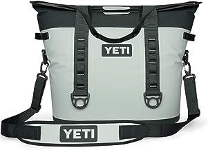YETI Hopper M30 Portable Soft Cooler