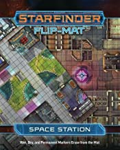Best fantasy space stations Reviews