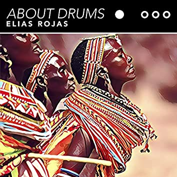 About Drums