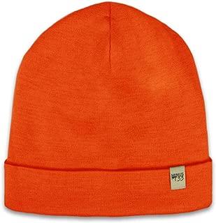 Best blaze orange toboggan Reviews