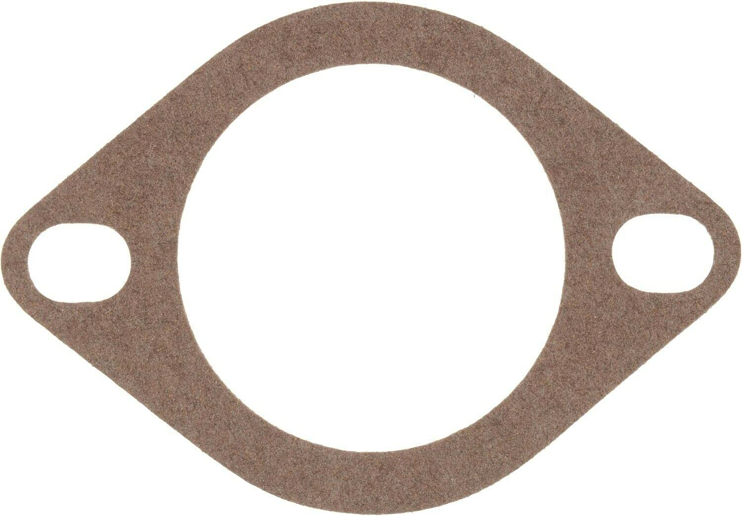 Replacement Engine Coolant Water Outlet Adapter Gasket