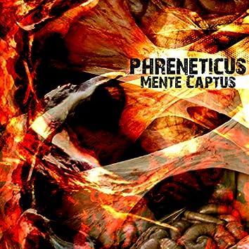 Mente Captus