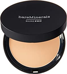 Top Rated in Foundation Makeup