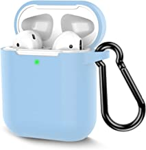 Best ear skins for airpods Reviews