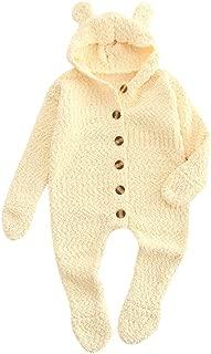 3 x Schlafanzug Pyjama Strampler weiß Streifen Sterne Cool Kid Langarm 56 74 80