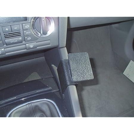 XMSM per Volkswagen Tiguan 2010 2011 2012 2013 2014 2015 4 Pezzi in Acciaio Inox Soglia del Davanzale del Portello Piatto dello Scuff Accessori per Auto