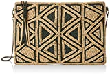 Trucco Enwood, Bolsa para lencería Mujer, Verde (Verde Oscuro), One Size (Tamaño del fabricante:Única)