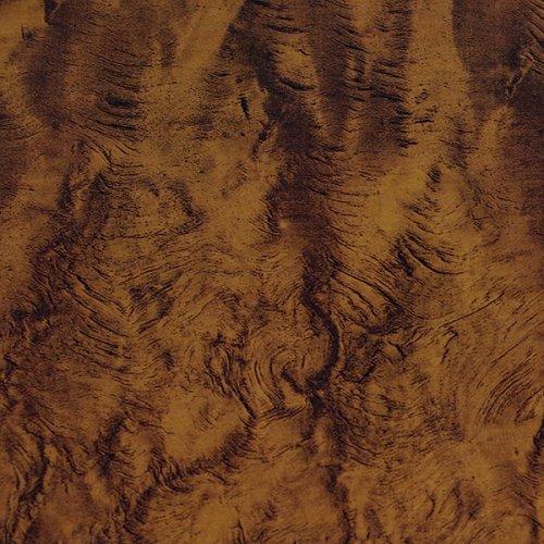 Klebefolie Wurzelholz 2mx45cm