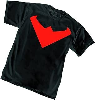 Amazon.es: Toy Zany - Camisetas y tops / Ropa de cine y TV: Ropa