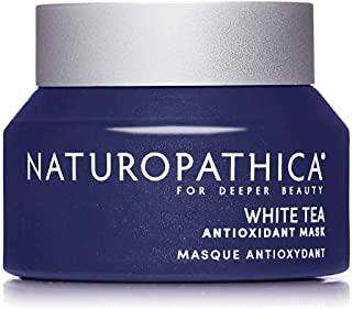 Sponsored Ad - White Tea Antioxidant Mask, 1.7 oz.