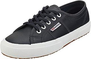 Superga 2750 Efglu Shoes