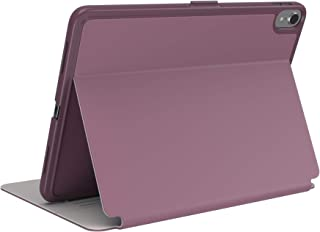 Speck Case Balance Folio Case and Stand for iPad Pro 11