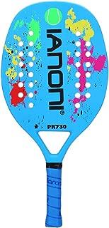 Best padel racket head Reviews
