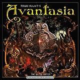 Avantasia: The Metal Opera Pt.I (Lim.Digipak) (Audio CD (Digipack))