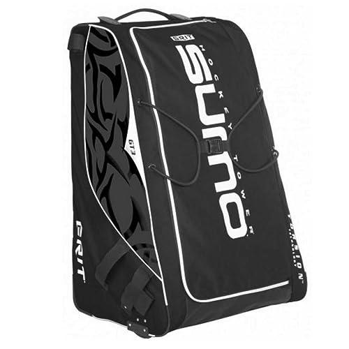 Hockey Goalie Bag Amazon Com