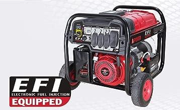 Best generac 10000 watt standby generator Reviews