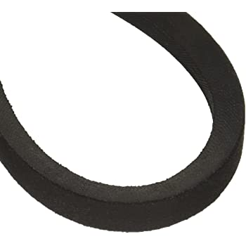 D/&D PowerDrive 72515518 AGCO Replacement Belt