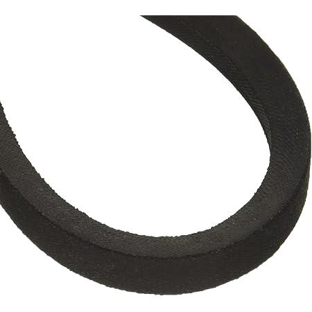 198 Length D/&D PowerDrive BP195 V Belt 1 Band Rubber