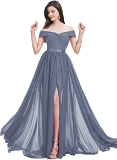 formal maxi gowns