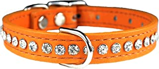 Best double mandarin collar Reviews